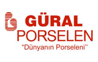 rotapazarlama-referans-gural-porselen