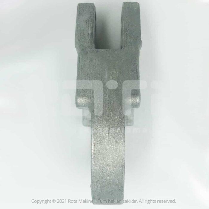 rota annovi reverberi pompa biyel kolu 6 - AR Yıkama Pompası Biyel Kolu