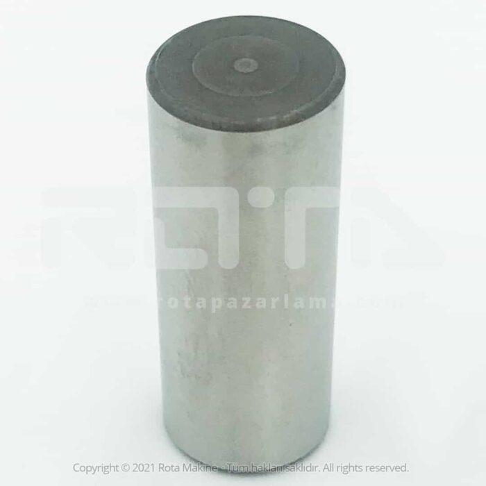 rota annovi reverberi pompa kol sabitleme pimi 3 - AR Yıkama Pompası Kol Sabitleme Pimi