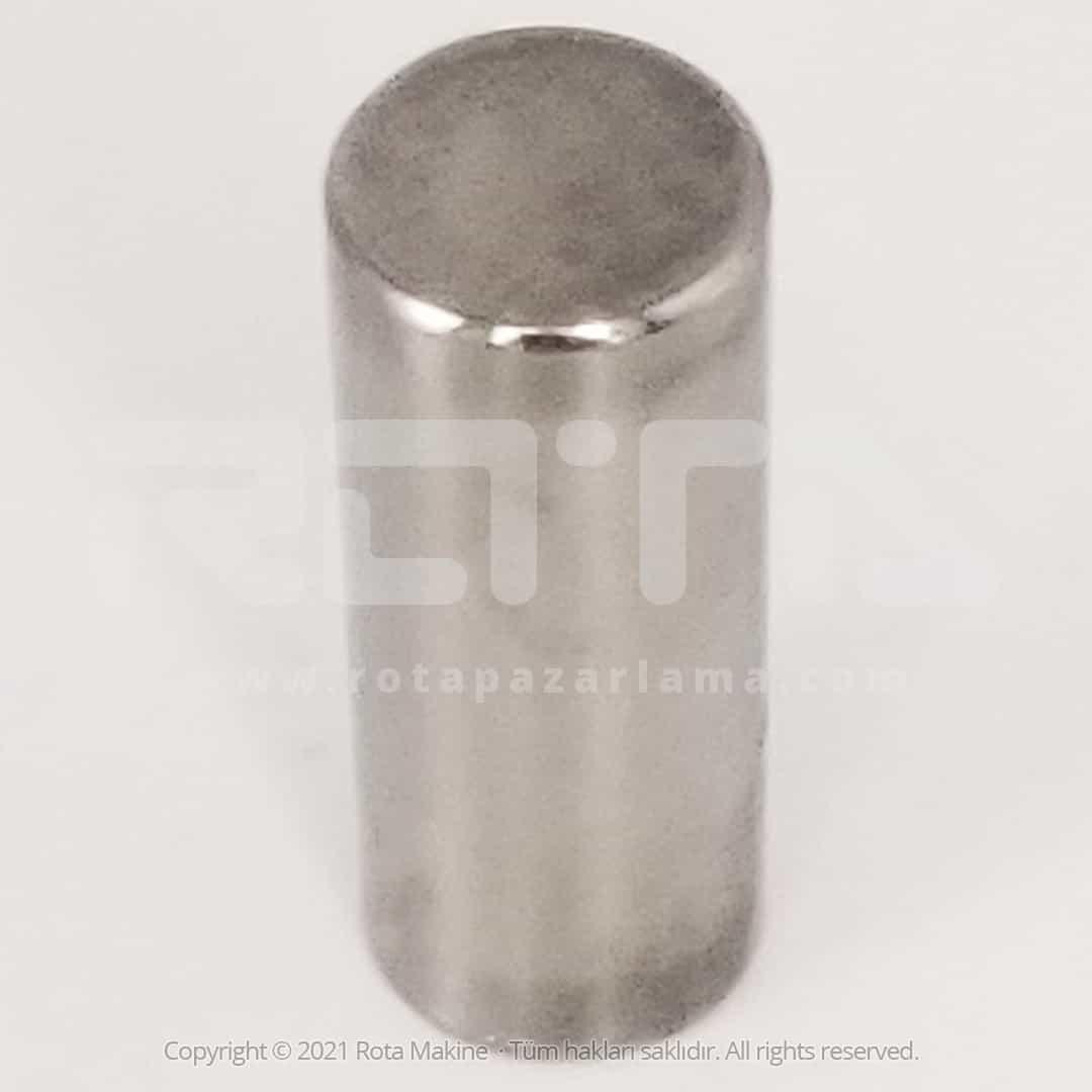rota annovi reverberi pompa kol sabitleme pimi 4 - AR Yıkama Pompası Kol Sabitleme Pimi