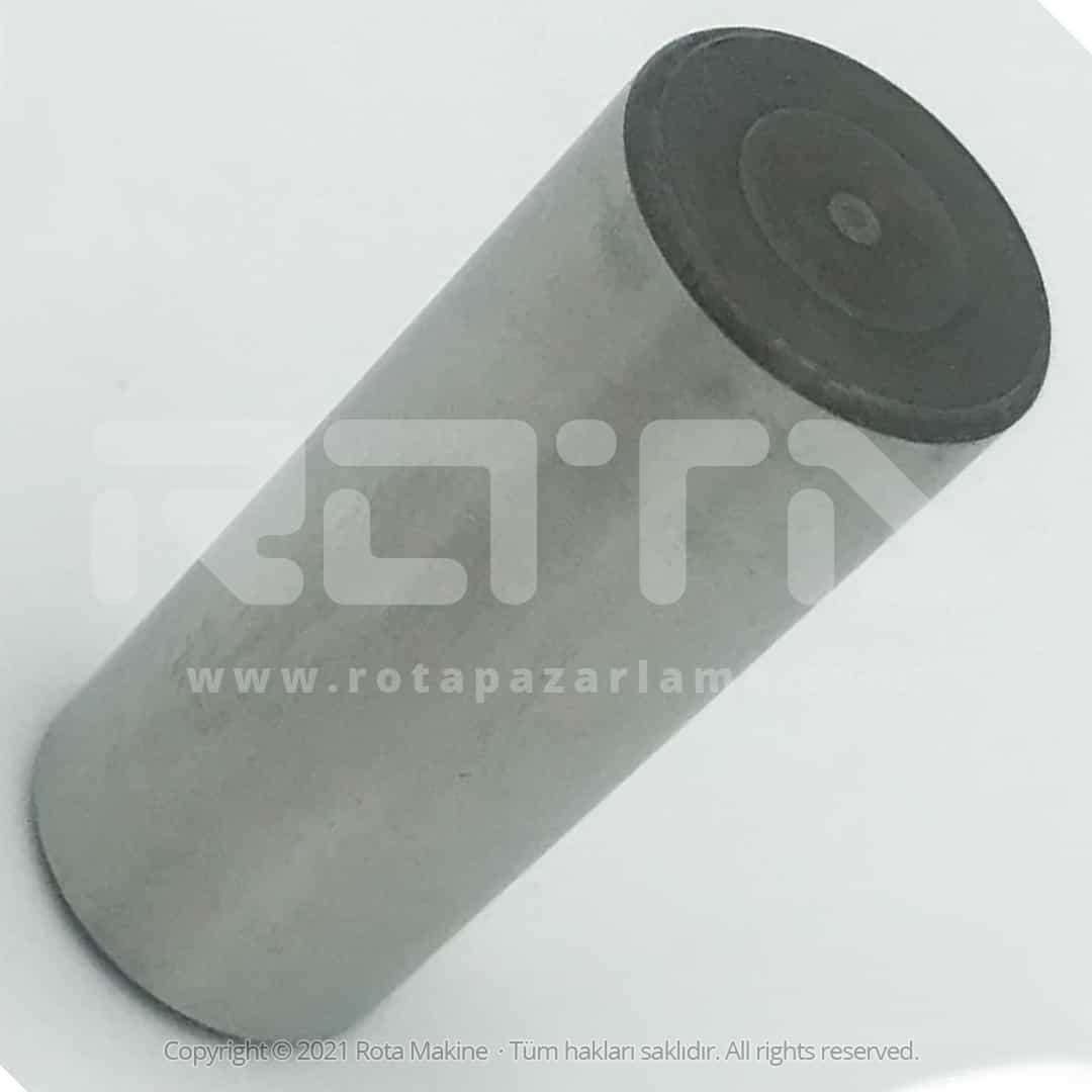 rota annovi reverberi pompa kol sabitleme pimi 5 - AR Yıkama Pompası Kol Sabitleme Pimi