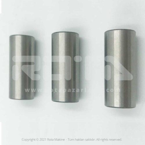 rota annovi reverberi pompa kol sabitleme pimi 500x500 - AR Yıkama Pompası Ön Bloğu Boş