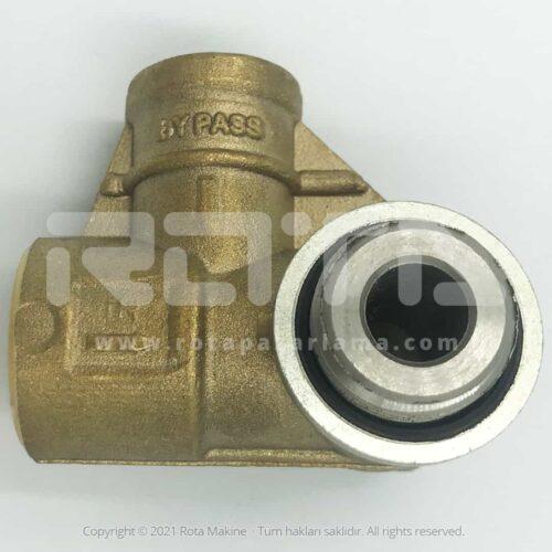 rota annovi reverberi pompa su girisi dolu 5 500x500 - AR Yıkama Pompası Kama