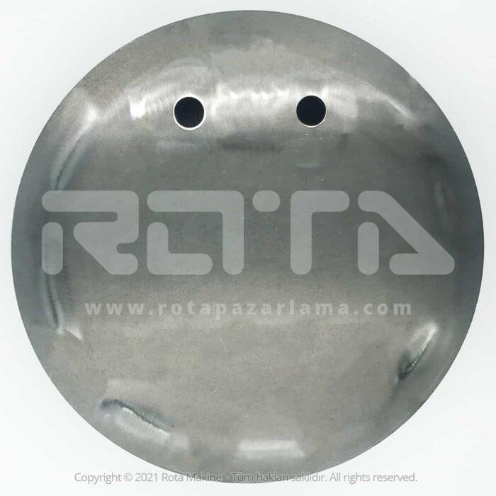 rota-isitma-grubu-kazan-alt-kapak-2
