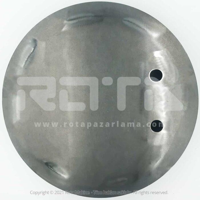 rota-isitma-grubu-kazan-alt-kapak-4