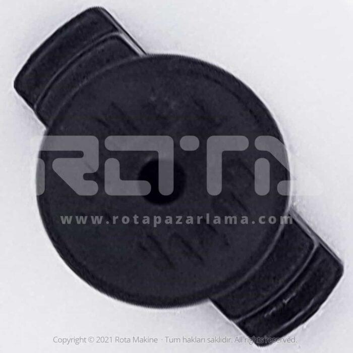 rota-isitma-grubu-mazot-pompasi-kaplini-3