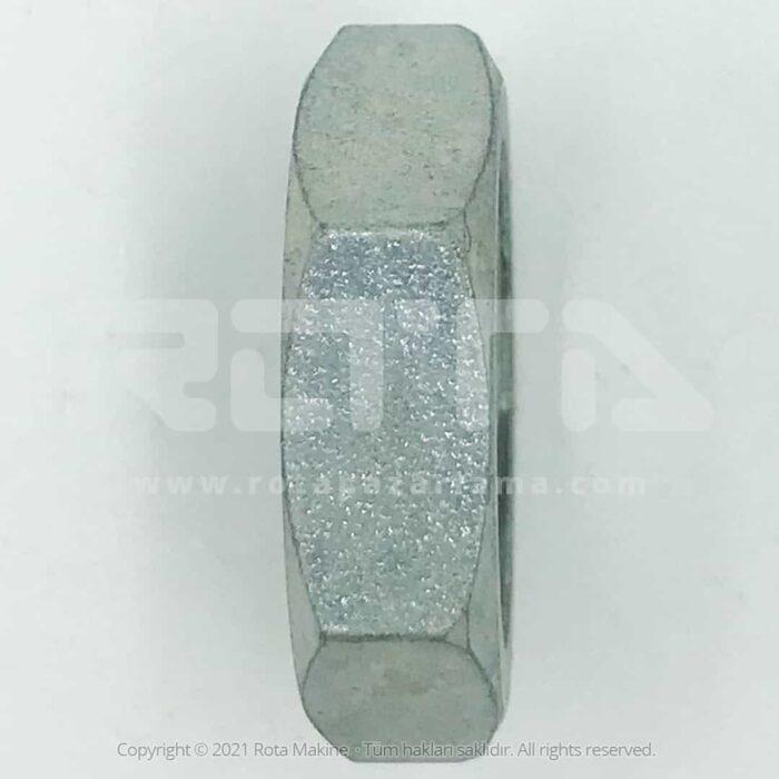 rota-isitma-grubu-serpantin-sabitleme-somunu-2