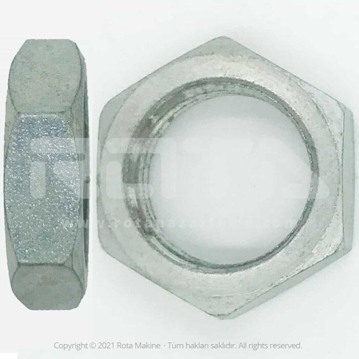 rota-isitma-grubu-serpantin-sabitleme-somunu-6