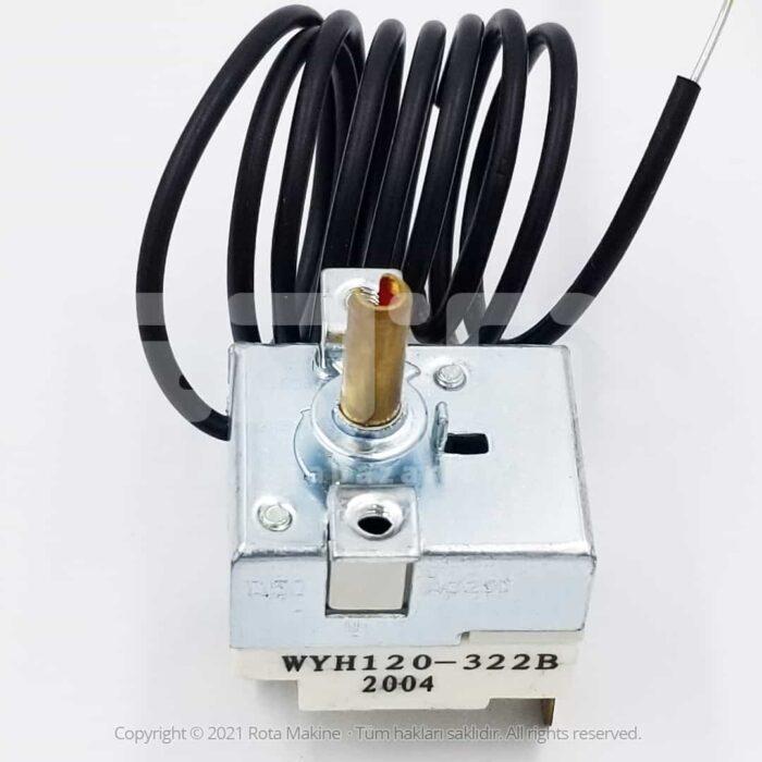 rota-isitma-grubu-termostat-3