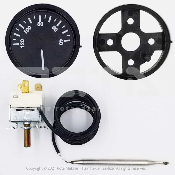 rota-isitma-grubu-termostat-5