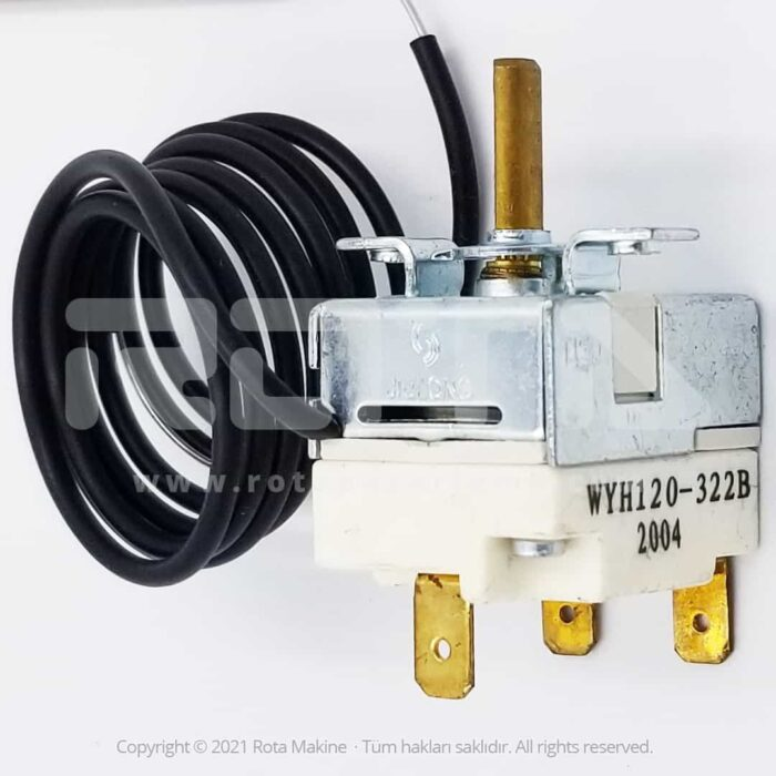 rota-isitma-grubu-termostat