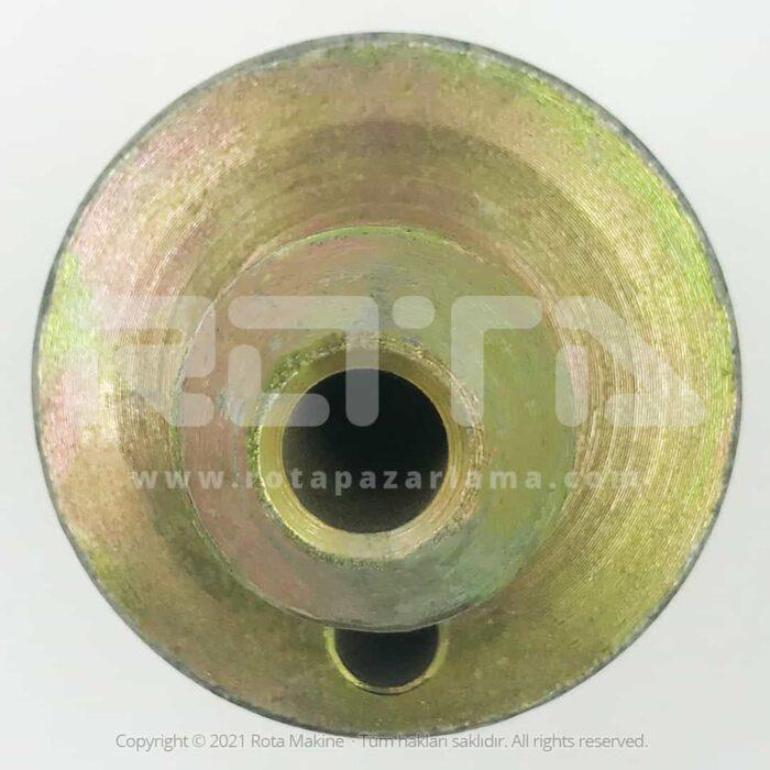 rota-isitma-grubu-termostat-girisi-2