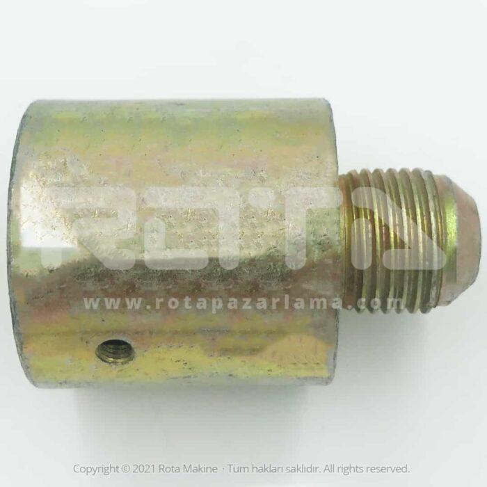 rota-isitma-grubu-termostat-girisi-3