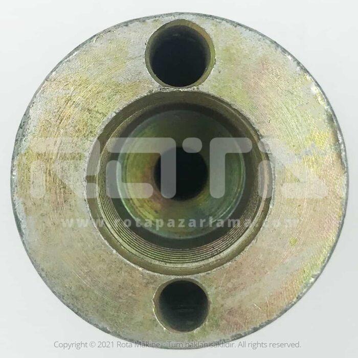 rota-isitma-grubu-termostat-girisi-4